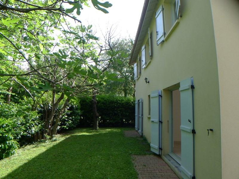 Locação casa Oullins 1785€ CC - Fotografia 3
