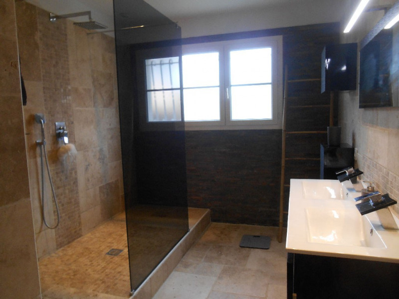 Sale house / villa La brede 463000€ - Picture 8
