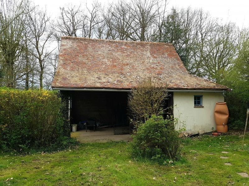 Sale house / villa Evreux 355000€ - Picture 5