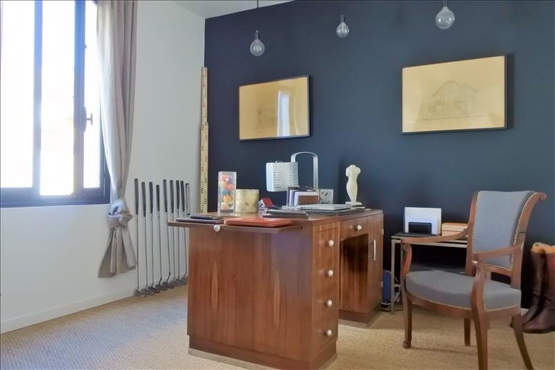 Vente de prestige maison / villa Courbevoie 1890000€ - Photo 9