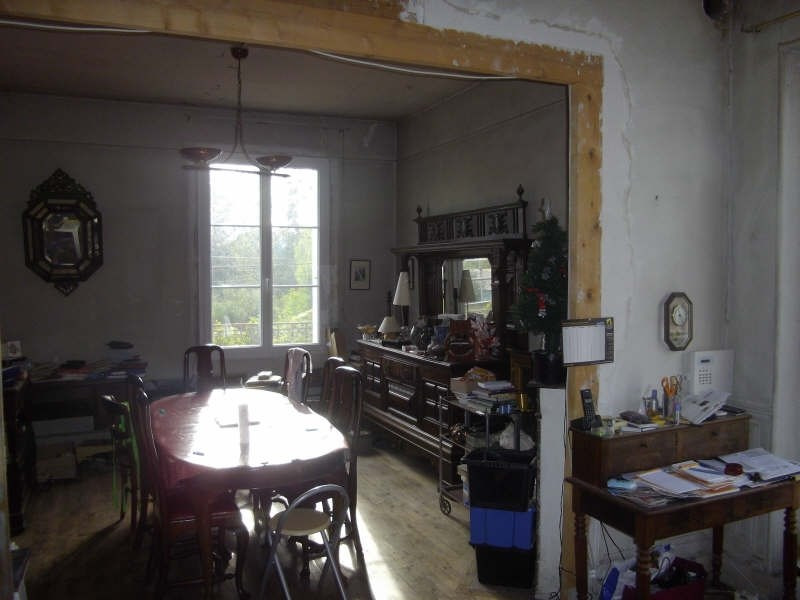 Vente maison / villa Vendome 91 000€ - Photo 4