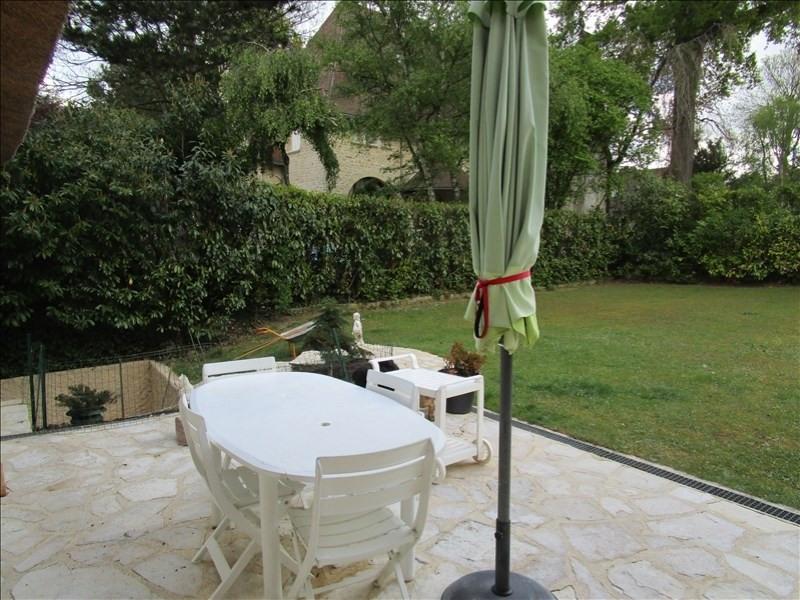 Vente maison / villa Marly-le-roi 890000€ - Photo 4