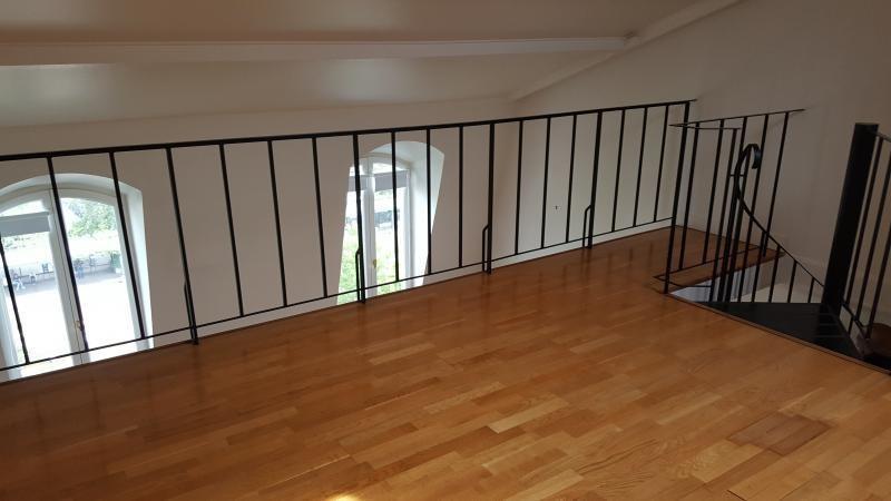 Rental apartment Neuilly sur seine 1900€ CC - Picture 3