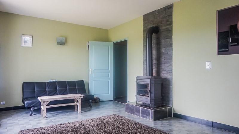 Vente maison / villa Theze 168900€ - Photo 2