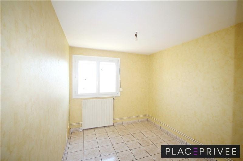 Sale apartment Essey les nancy 115000€ - Picture 6