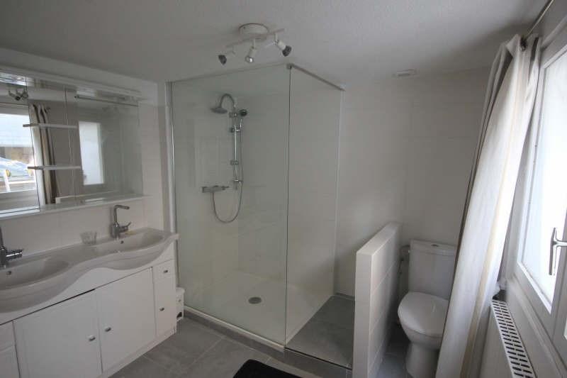 Vente appartement Villers sur mer 169800€ - Photo 7