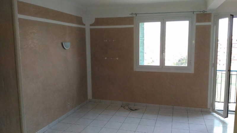 Vente appartement Nice 192 000€ - Photo 2
