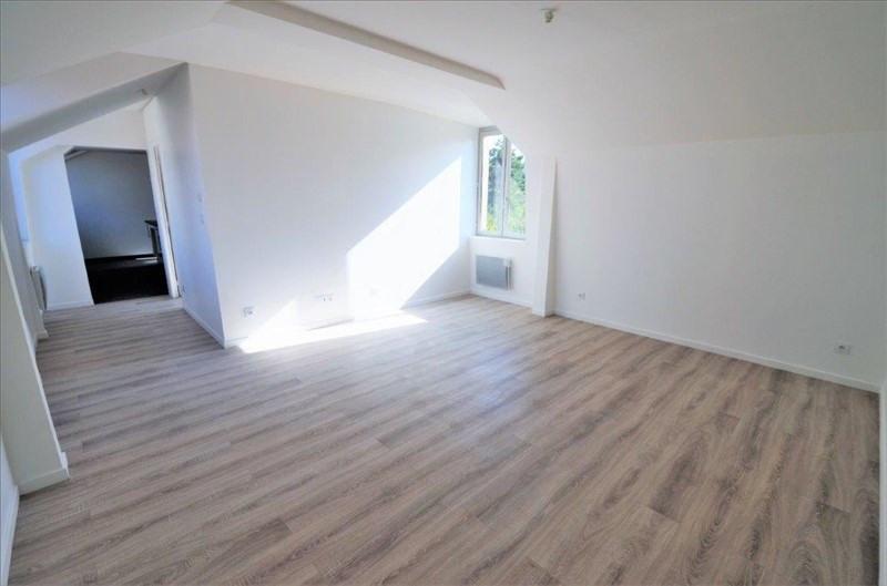 Rental apartment Croissy sur seine 1190€ CC - Picture 4