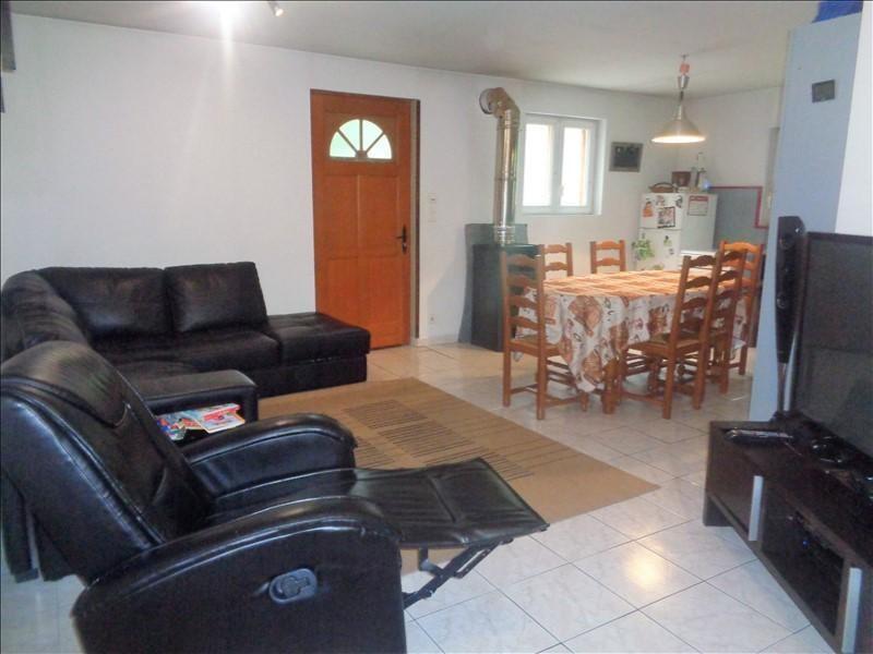 Venta  casa Bollene 117000€ - Fotografía 3