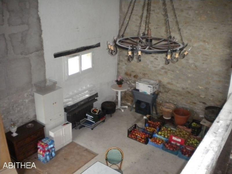 Vente maison / villa Coulommiers 250000€ - Photo 9