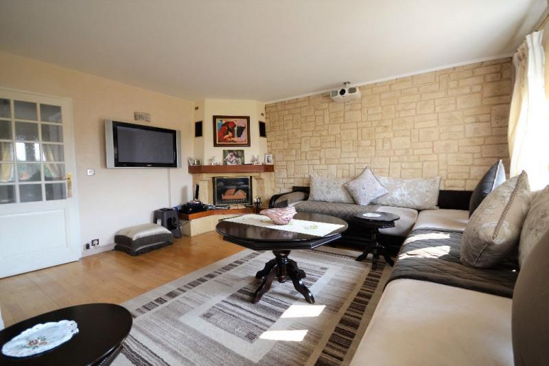 Sale house / villa Villepreux 315000€ - Picture 4