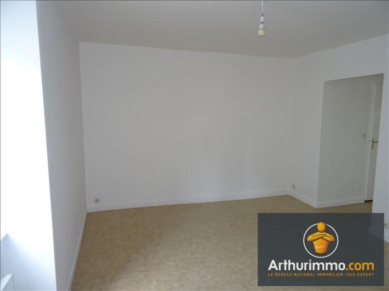 Location appartement St brieuc 325€ CC - Photo 3