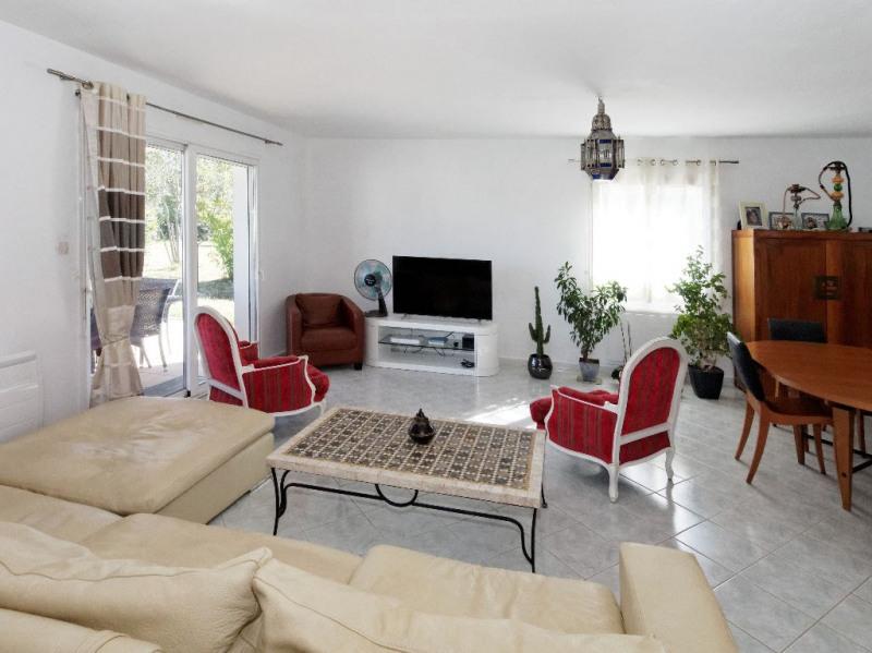 Vente maison / villa Le passage 241500€ - Photo 2