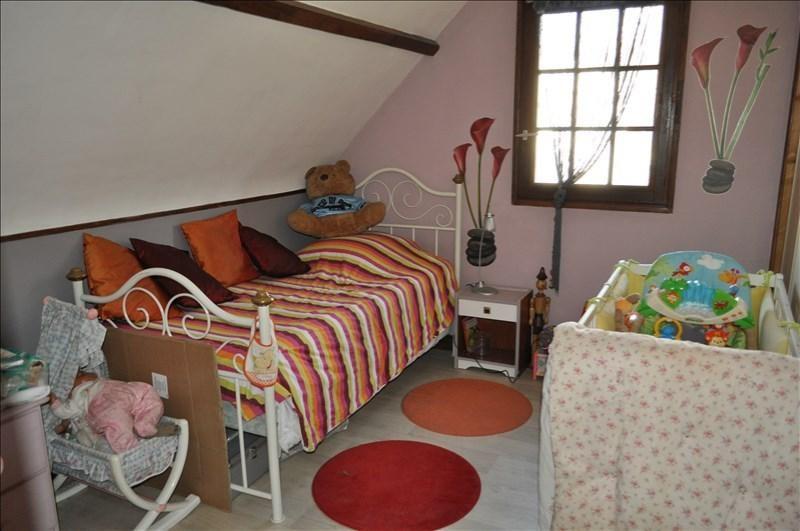 Sale house / villa Gagny 325000€ - Picture 8