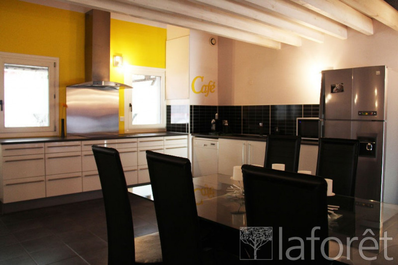Vente maison / villa Seclin 243 000€ - Photo 4