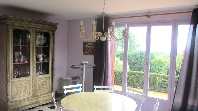 Vente maison / villa Bonneville sur touques 449000€ - Photo 7