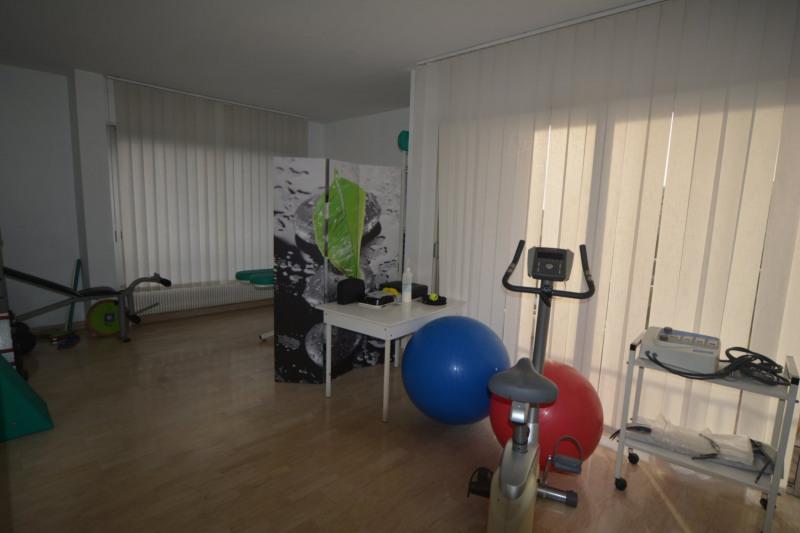 Vente appartement Antibes 233000€ - Photo 2