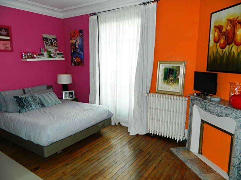 Sale house / villa Meaux 650 000€ - Picture 10