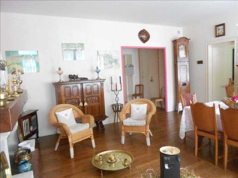 Sale house / villa Aulnay 168 800€ - Picture 2