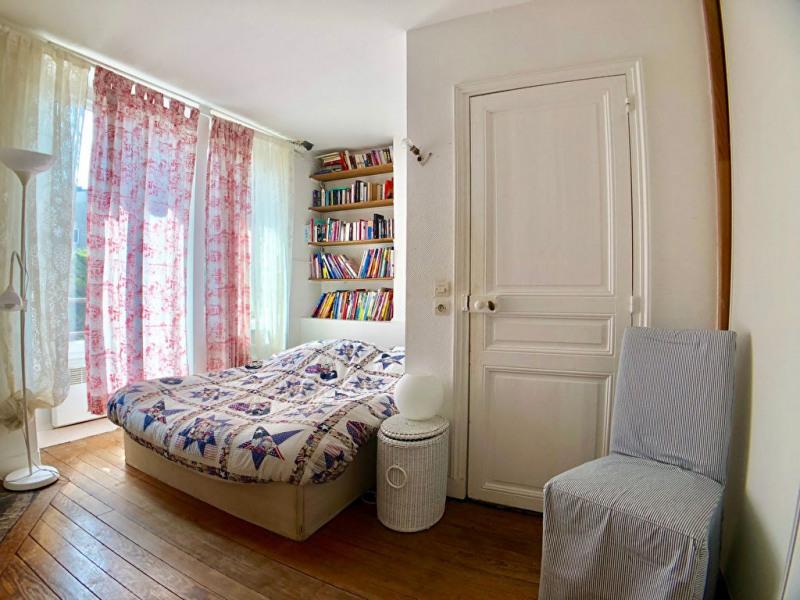 Vente appartement Saint germain en laye 319000€ - Photo 2