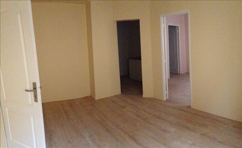 Vente appartement Villeneuve st georges 128 000€ - Photo 2