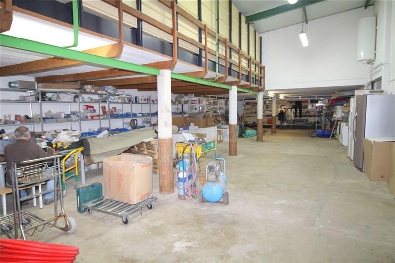 Sale empty room/storage Sarrola carcopino 875000€ - Picture 2