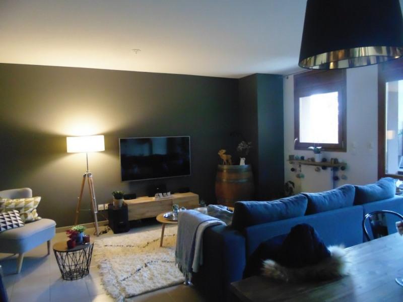 Sale apartment Veurey voroize 234000€ - Picture 4
