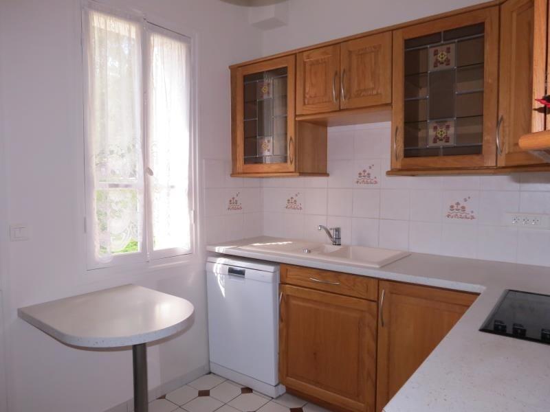 Vente maison / villa St leu la foret 468000€ - Photo 5