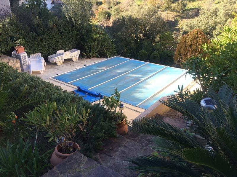 Vente maison / villa Roquebrune sur argens 447000€ - Photo 10