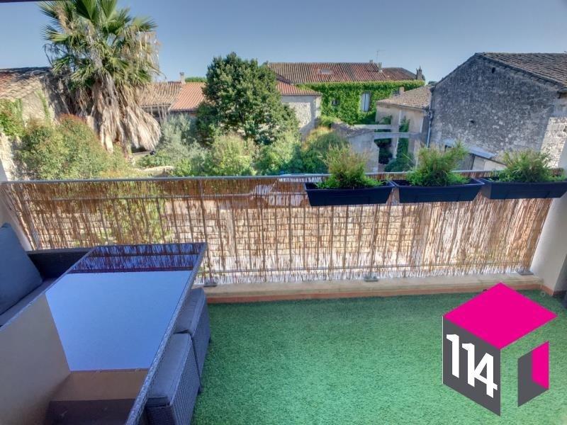 Sale apartment Baillargues 177000€ - Picture 4