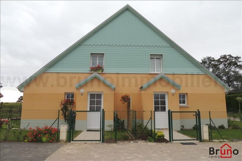 Vente maison / villa St valery sur somme  - Photo 4