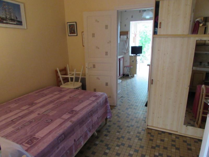Vente appartement Vieux boucau les bains 129000€ - Photo 7