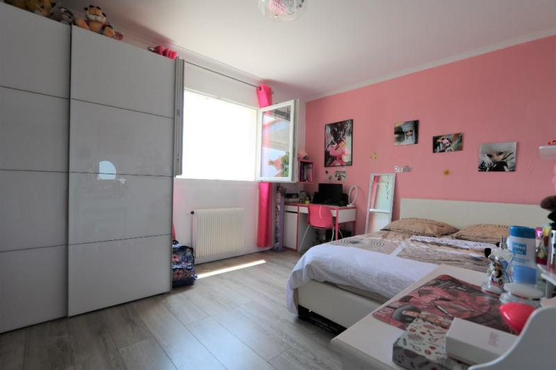 Deluxe sale house / villa Gattieres 830000€ - Picture 8