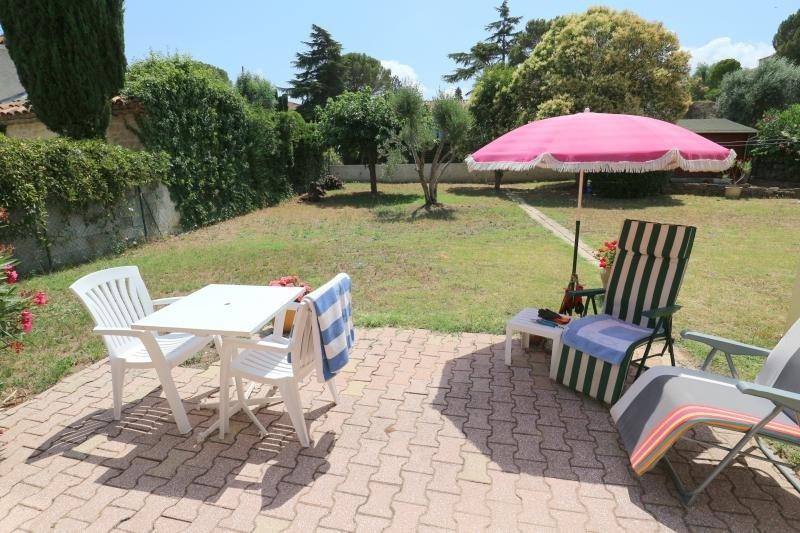 Verkauf haus Roquebrune sur argens 333500€ - Fotografie 2