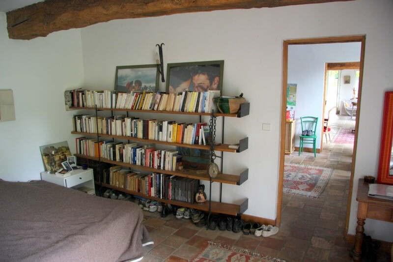 Vente maison / villa Conches en ouche 420000€ - Photo 13
