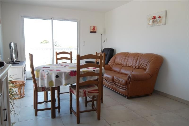 Vente appartement Aizenay 258 500€ - Photo 3
