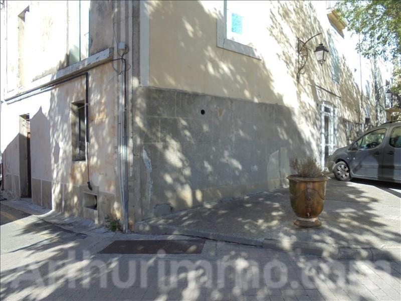 Sale empty room/storage Plaissan 43000€ - Picture 2