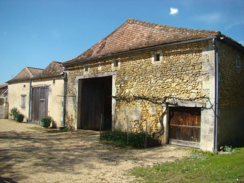 Vente maison / villa Mussidan 293000€ - Photo 3