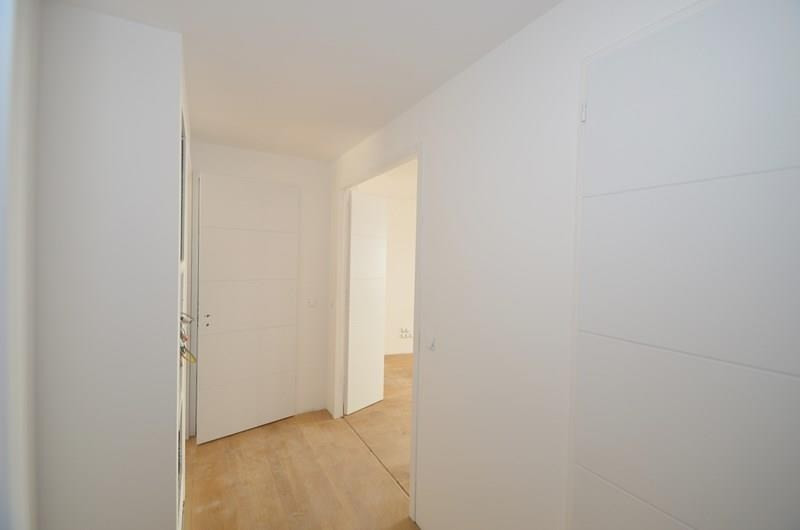 Vente appartement Nantes 432 600€ - Photo 5