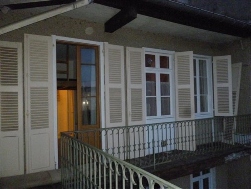 Location appartement Pau 690€ CC - Photo 6