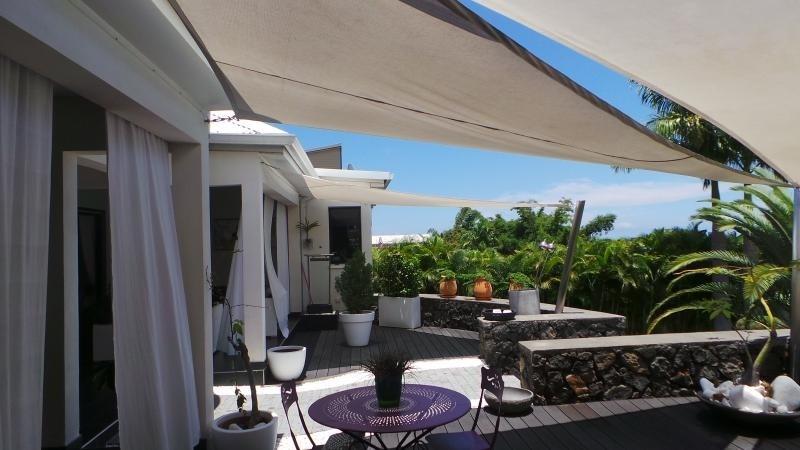Vente de prestige maison / villa St pierre 1248000€ - Photo 5