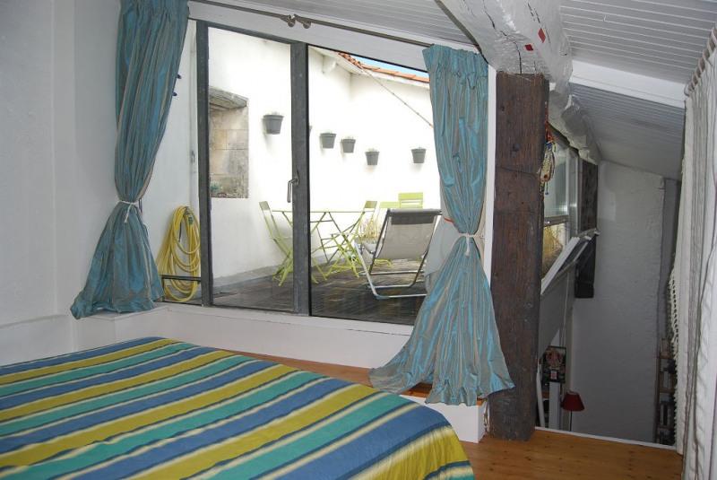 Deluxe sale house / villa La rochelle 567000€ - Picture 4
