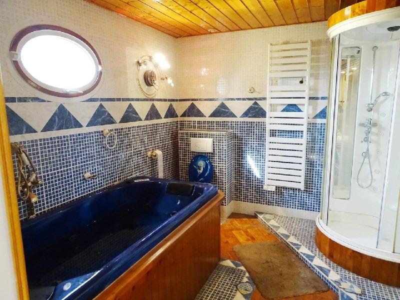 Immobile residenziali di prestigio casa St cyr au mont d or 615000€ - Fotografia 7