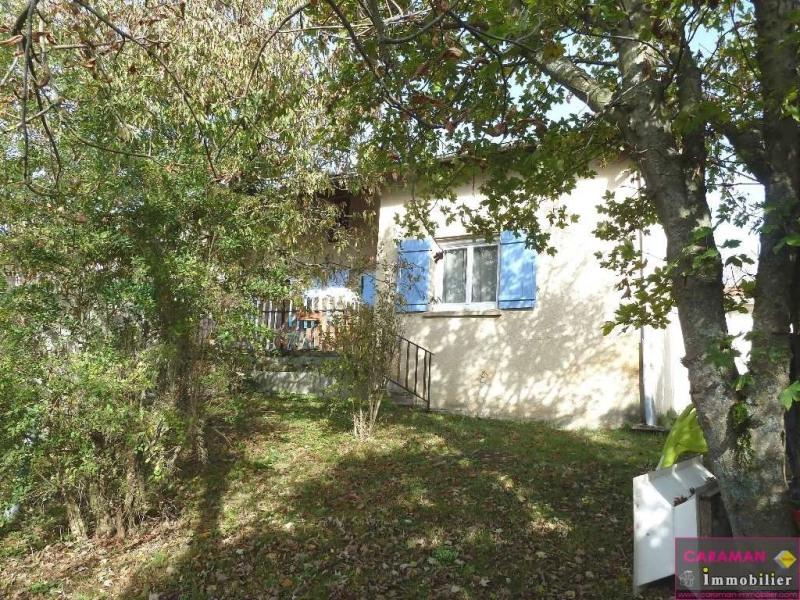 Vente maison / villa Lanta  2 minutes 249000€ - Photo 8
