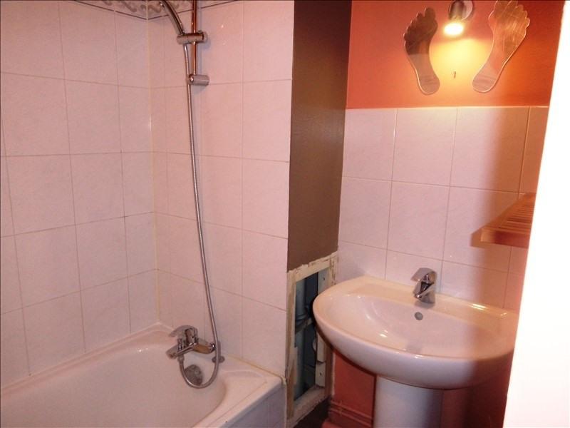 Location appartement Combs la ville 510€ CC - Photo 3