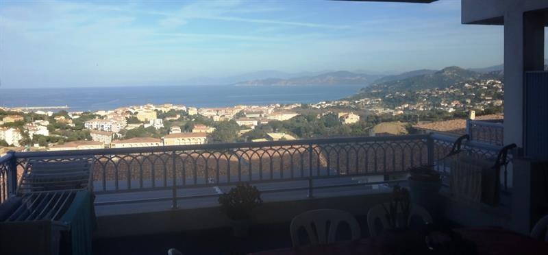Vente appartement L'île-rousse 346000€ - Photo 6