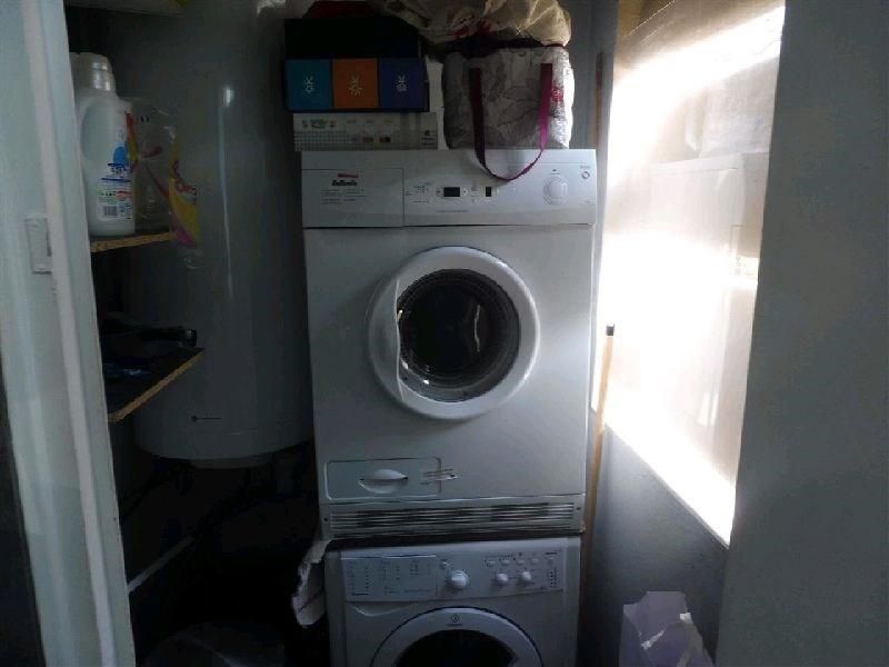 Locação apartamento Viry chatillon 950€ CC - Fotografia 3