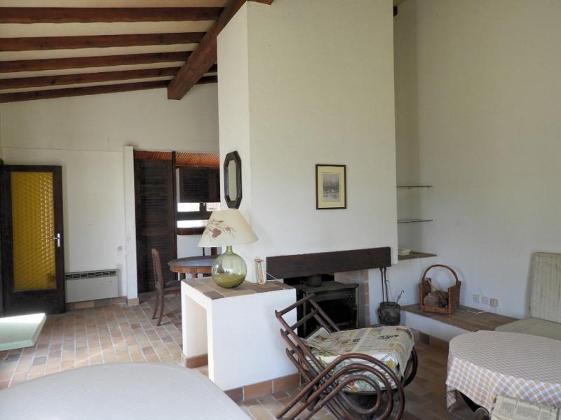 Vente maison / villa Saint palais sur mer 221550€ - Photo 12