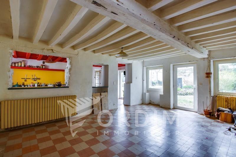 Vente maison / villa Etais la sauvin 139700€ - Photo 4