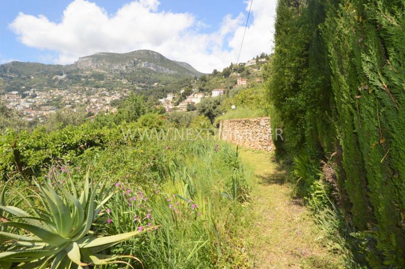 Revenda residencial de prestígio apartamento Roquebrune-cap-martin 760000€ - Fotografia 2